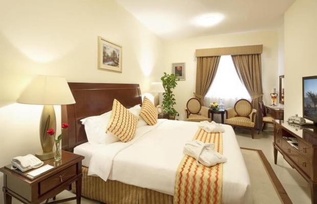 фотографии Clifton International Hotel (ex. East Coast Hotel Apartments; Coral Suites Hotel Fujairah) изображение №32