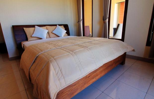 фотографии Ubud Canti Accommodation изображение №4