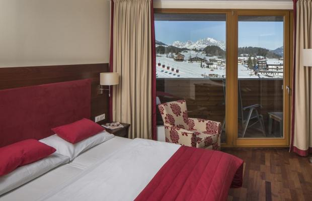 фото Austria Trend Alpine Resort изображение №18