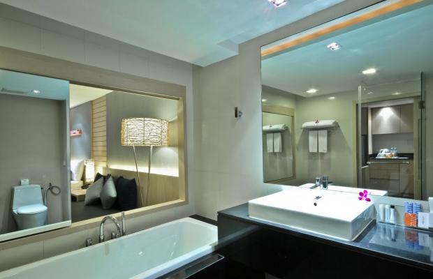фото The ASHLEE Heights Patong Hotel & Suites (ex. Citrus Heights Patong) изображение №30