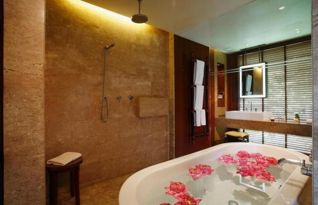 фотографии Centara Grand Beach Resort & Villas Krabi изображение №40