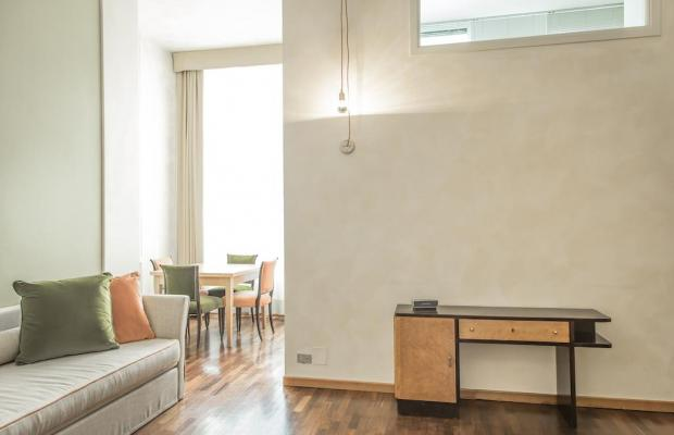 фотографии Brera Apartments in San Babila изображение №28