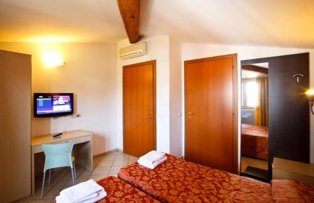 фото отеля Bed & Bed In Milano изображение №9