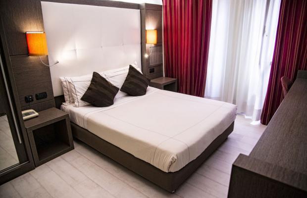 фотографии Hotel Agape изображение №16