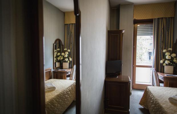 фотографии Hotel Accursio изображение №12