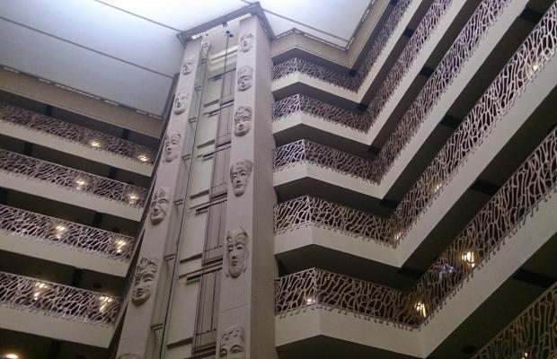 фото Sterlings Mac Hotel (ex. Matthan) изображение №6