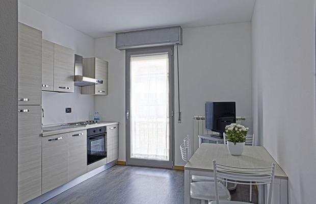 фотографии Nino Residence изображение №24