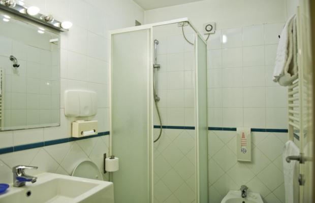 фотографии Quercia Residence изображение №12