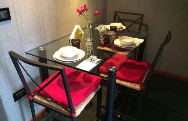 фото отеля Easy Apartments Milano изображение №97