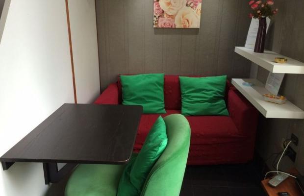 фото Easy Apartments Milano изображение №90