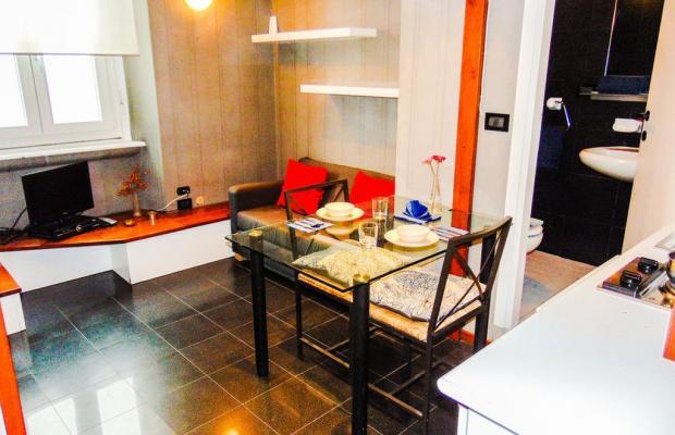 фотографии Easy Apartments Milano изображение №80