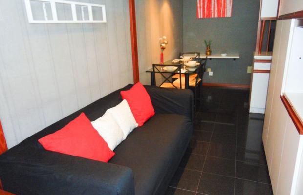 фотографии Easy Apartments Milano изображение №56