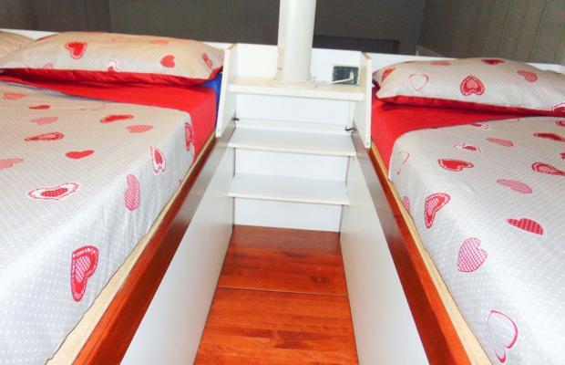 фото Easy Apartments Milano изображение №54