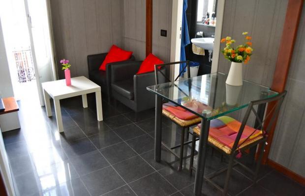 фотографии отеля Easy Apartments Milano изображение №7