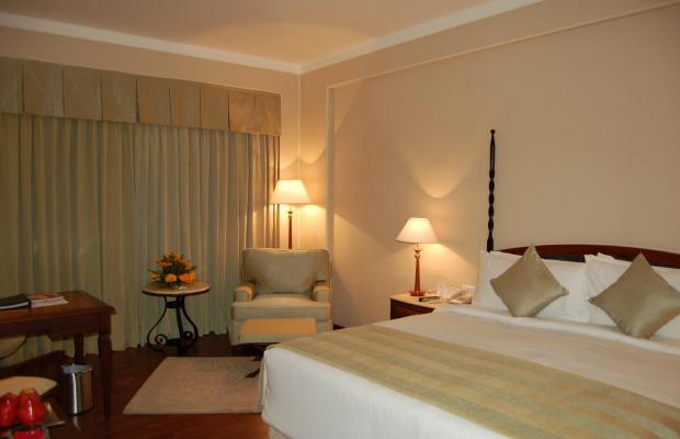 фото отеля Radisson Hotel Varanasi изображение №25