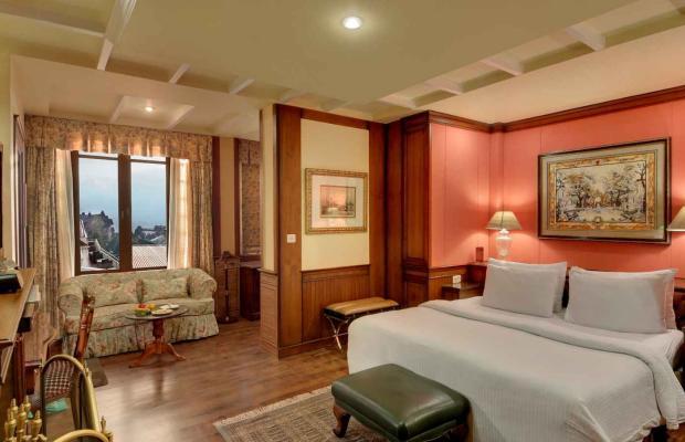 фото Mayfair Darjeeling изображение №30