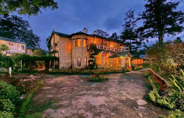фотографии Himalayan Hotel изображение №24