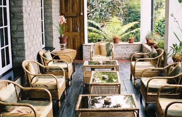 фото Himalayan Hotel изображение №22