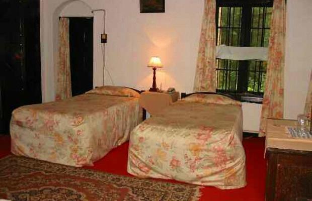 фото Himalayan Hotel изображение №2