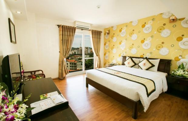 фотографии отеля Midtown Hotel Hue изображение №51