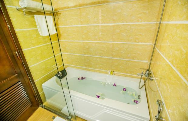 фотографии отеля Midtown Hotel Hue изображение №43