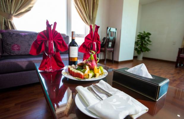 фото Midtown Hotel Hue изображение №34