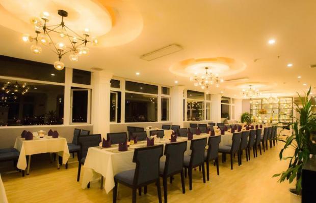 фотографии отеля Midtown Hotel Hue изображение №27