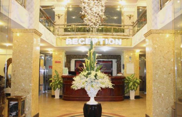 фото отеля Thien Tung Hotel изображение №41