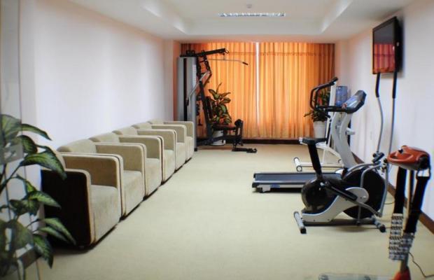 фото Dong Kinh Hotel изображение №34