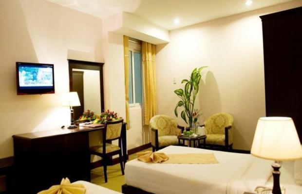 фотографии Dong Kinh Hotel изображение №32