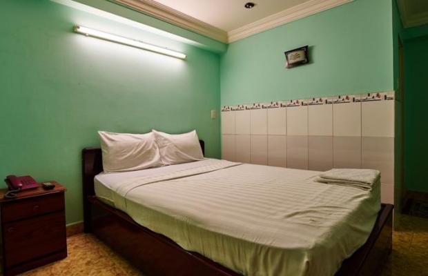 фото отеля Ha Vy Hotel изображение №21
