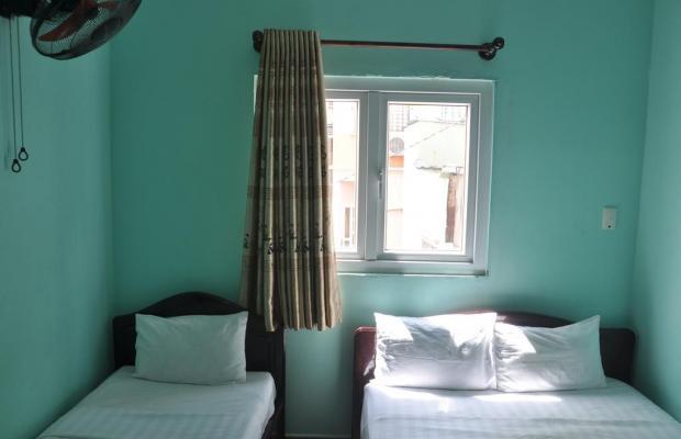 фото отеля Ha Vy Hotel изображение №9