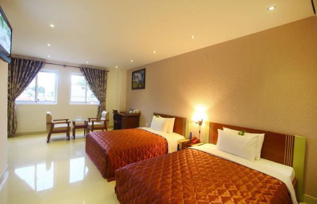 фотографии отеля Rainbow Hotels изображение №3