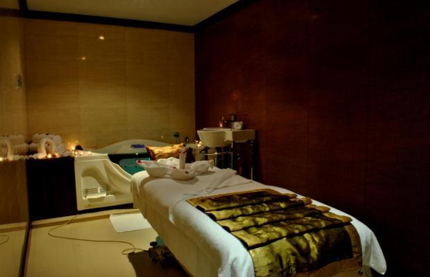 фото отеля Dynasty изображение №25