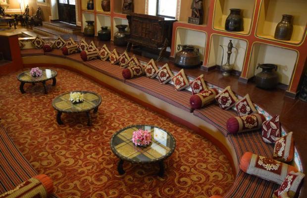 фото отеля Chokhi Dhani изображение №13
