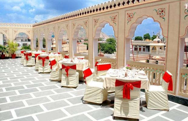 фотографии Fort Chandragupt изображение №12