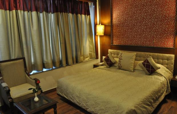 фото Amara Hotel изображение №26