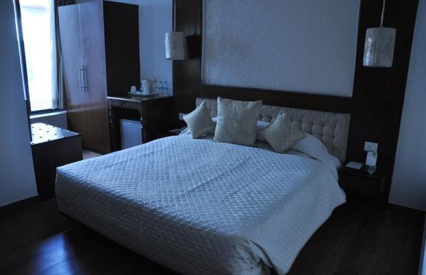 фотографии Amara Hotel изображение №16