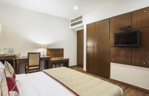 фото Amara Hotel изображение №6