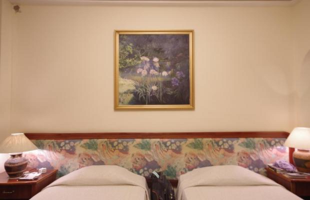 фотографии отеля The Spring Hotel изображение №19