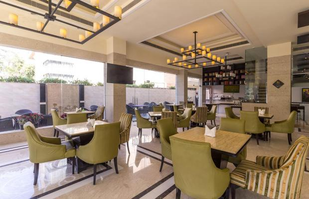 фото отеля Madhuban Hotel изображение №13