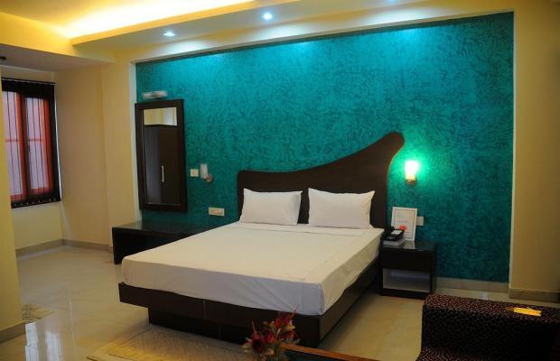 фотографии Hotel Prince Polonia изображение №16