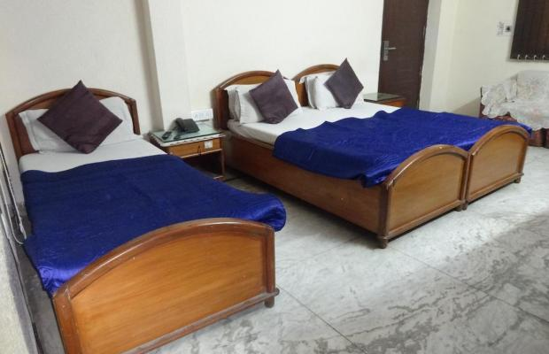 фото отеля Hotel Prince Polonia изображение №9