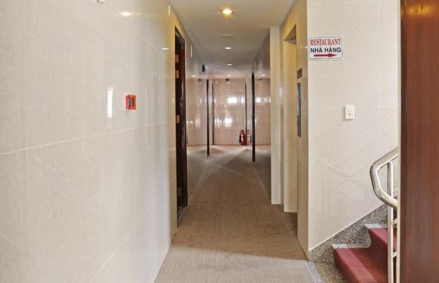 фото отеля Ha Hien Hotel изображение №33
