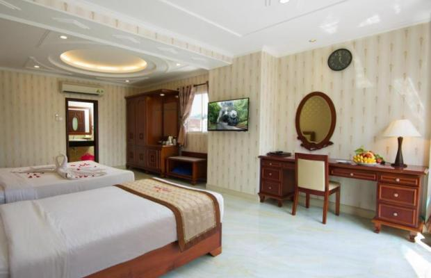 фото Thien Xuan Hotel изображение №14