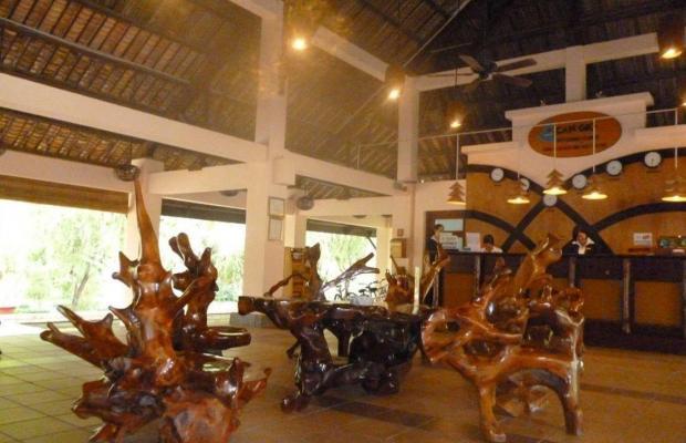фото Can Gio Resort изображение №22
