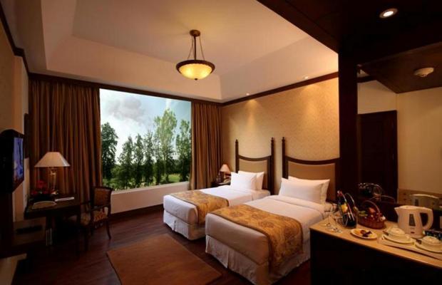 фото Country Inn & Suites By Carlson Delhi Satbari изображение №38