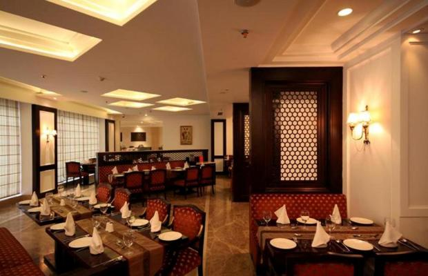 фото Country Inn & Suites By Carlson Delhi Satbari изображение №30