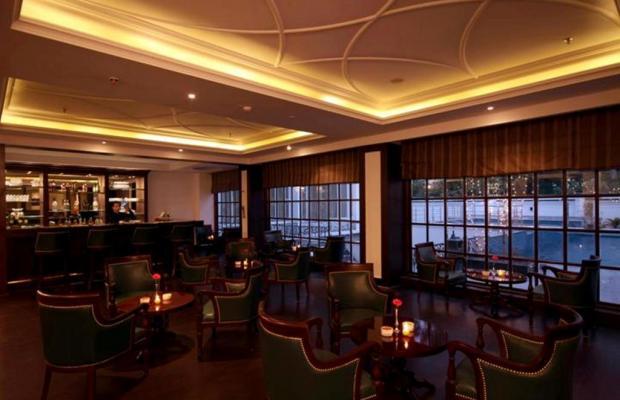 фотографии отеля Country Inn & Suites By Carlson Delhi Satbari изображение №23