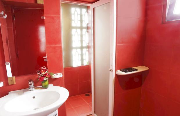 фотографии отеля Thang Long Espana изображение №15